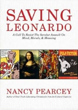 saving-leonardo-amazon1
