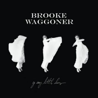 Brooke Waggoner - Go_Easy_Little_Doves