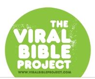 viral bible