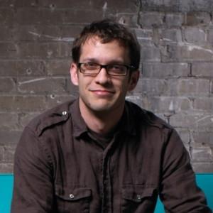 Chris Portrait 03-25-11009