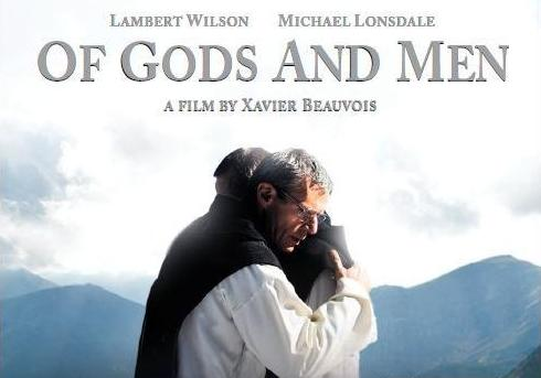 an analysis of terrorism vs faith in of gods and men a 2009 film The anchor yale bible is a fresh approach to the world's greatest classic—the bible this prestigious commentary series of more than 80 volumes represents the pinnacle of biblical scholarship, drawing from the wisdom and resources of protestant, catholic, and jewish scholars from around the world.