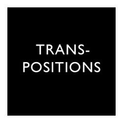 transpositionssquare