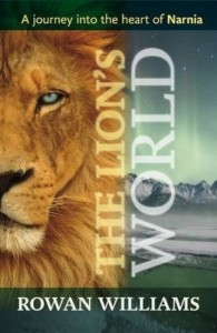 Lions_World_2-1-195x300