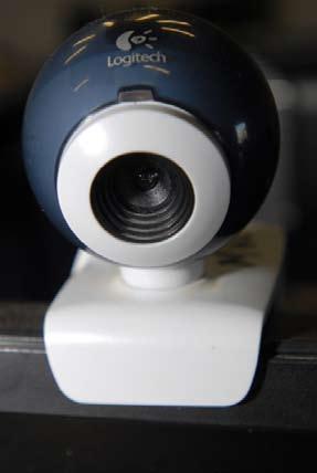 Web_cam_for_GIs_at_Guantanamo