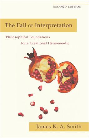 Reviews The Fall Of Interpretation And Imagining The border=