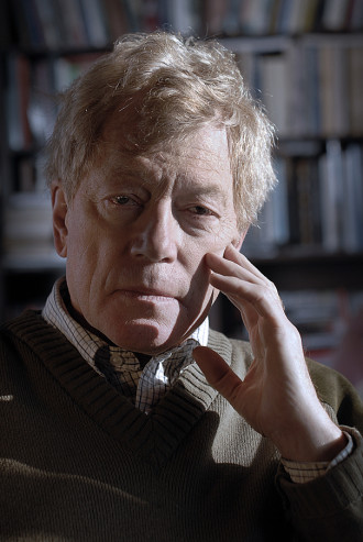 roger scruton 16 70dpi photographer by pete helme