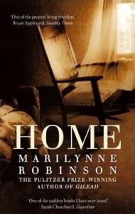 robinson home