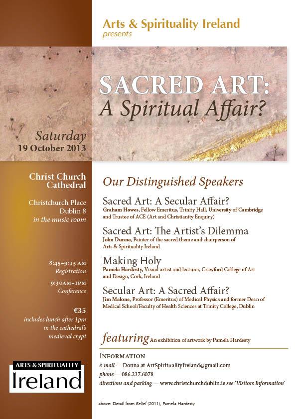 Sacred Art flyerschedulereg-draft#3