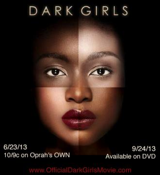 Dark Girls Image
