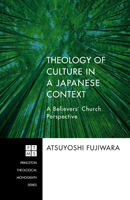 Fujiwara.TheologyOfCulture.88630