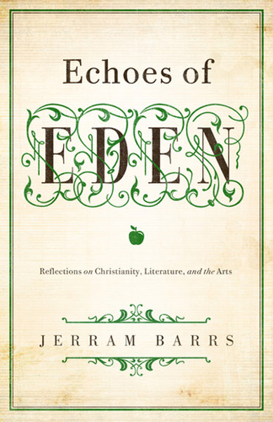 from eden to golgotha essays in biblical theology Royal expectations in genesis to kings: their importance for biblical theology (1988) 322-23 = idem, from eden to golgotha: essays in biblical theology.