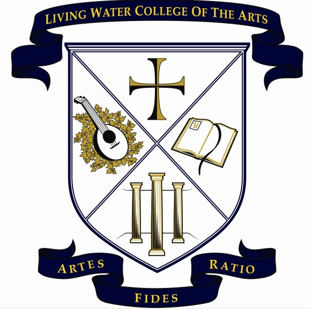 Living Water College