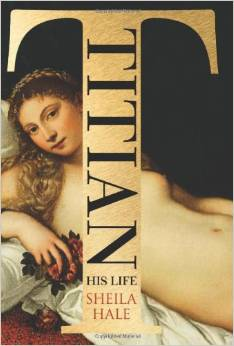Review: Titian: His Life