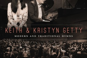 Keith & Kristyn Getty