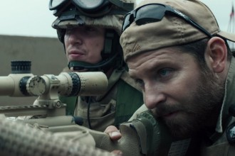 film, violence, people, american sniper