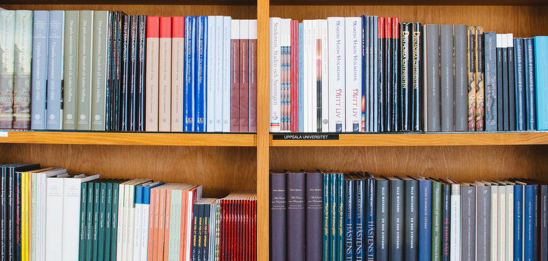 Books, poetry, literature