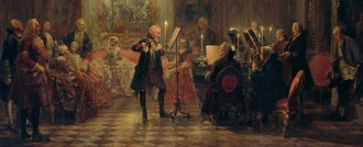 art, music, classical, visual, painting