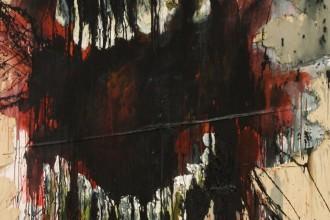 abstract, art, francis bacon, self,