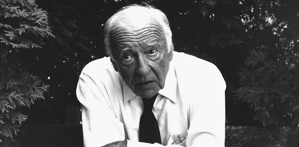 Gadamer, People, black and white