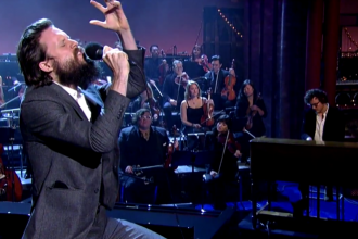 father-john-misty-letterman