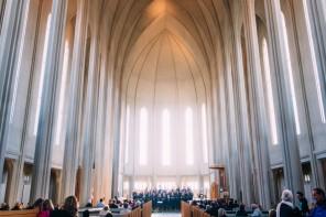 church, interior, architecture,