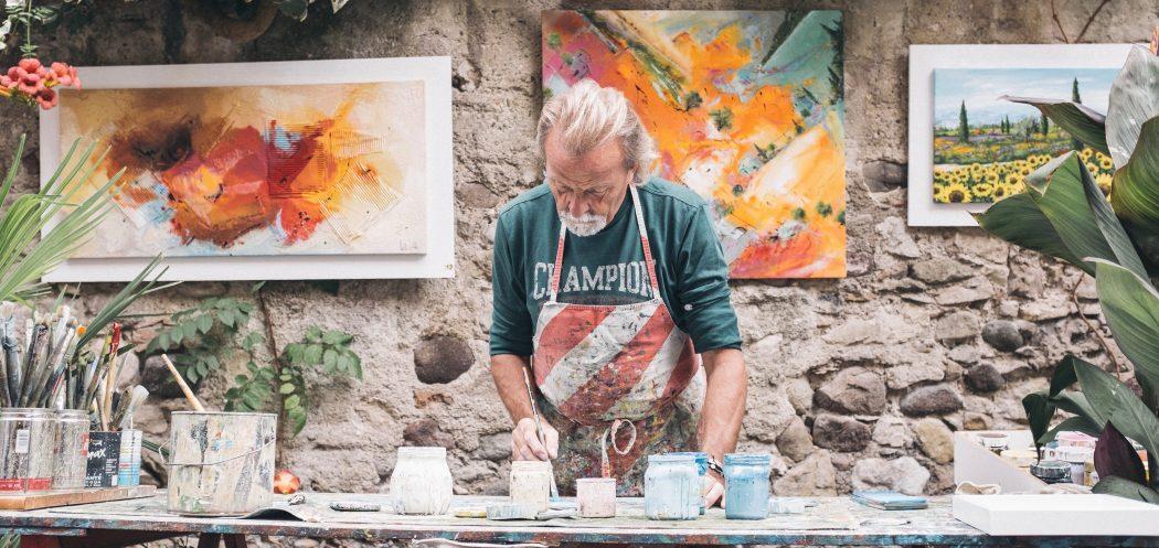 painter (1)
