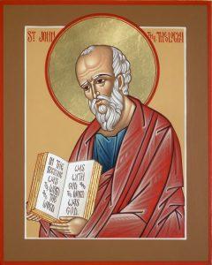 st-john-the-apostle