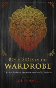 Both_Sides_of_the_Wardrobe