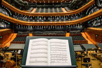 concerthall (1)