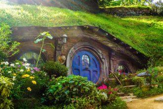 hobbithole-1