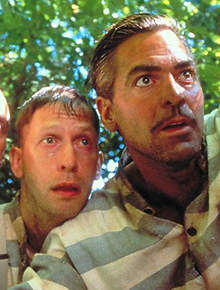 site_28_rand_11990242_oh_brother_where_art_thou_maxed
